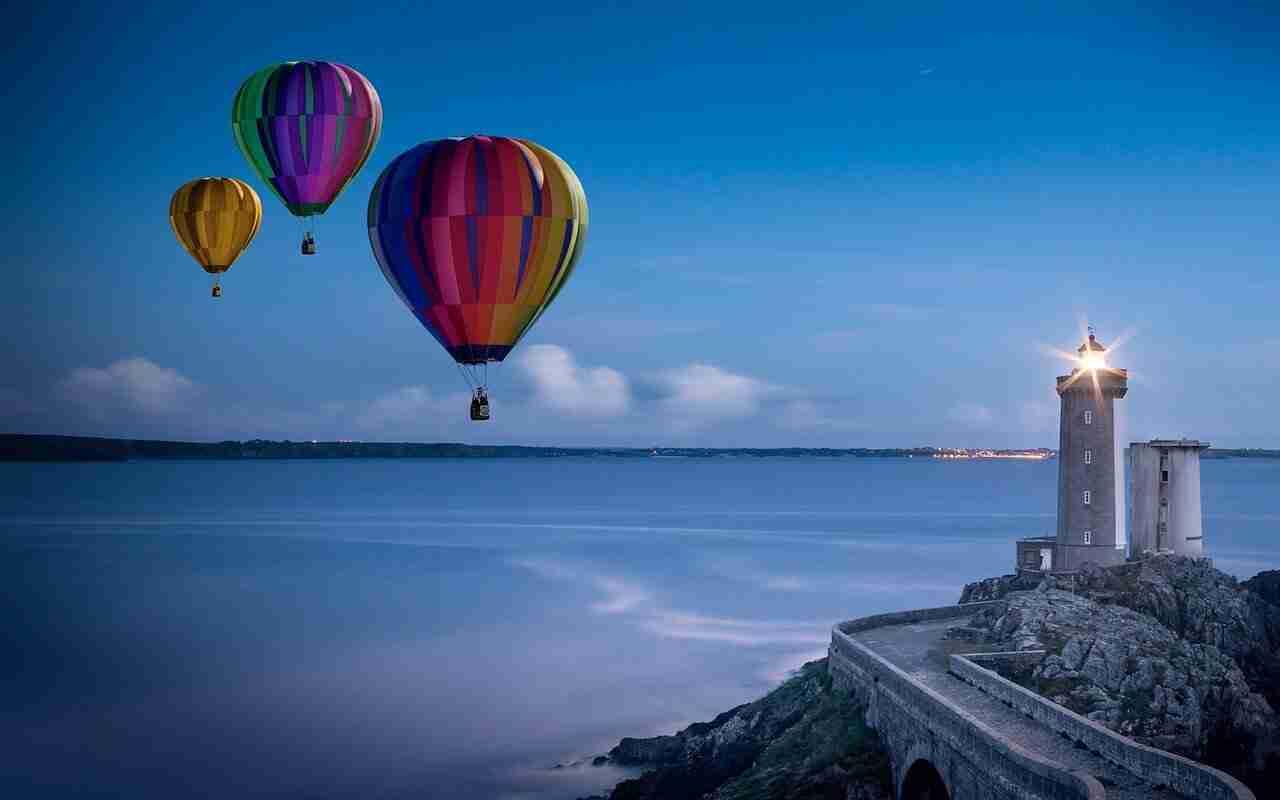 balloon-2331488_1280-min