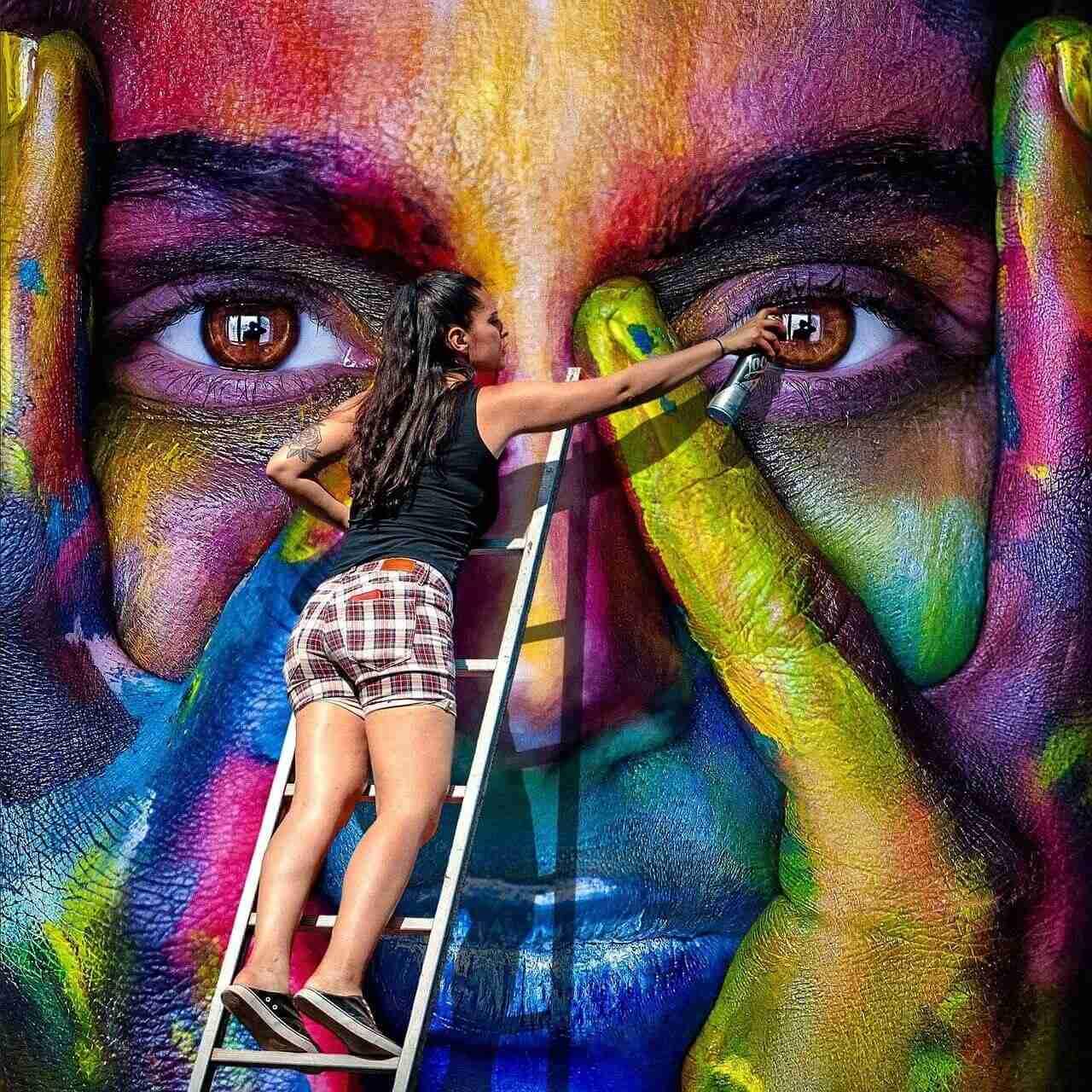wall-art-2852191_1280-min-min