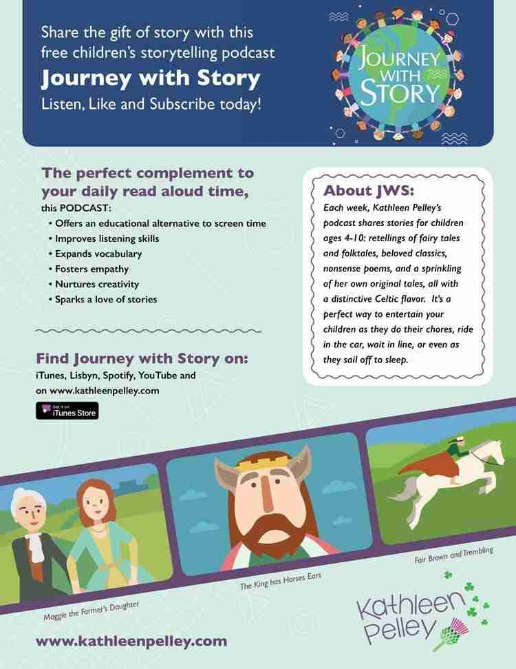 Journey-with-a-Story-Overview-Flyer