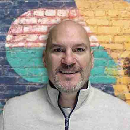 Glenn Pinkus